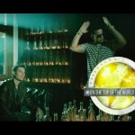 J alvarez Ft. Pipe Bueno – Quiero Olvidar (Remix) (Video Official)