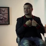 Jowell – Intimo (La Entrevista Entera)