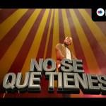 Kelmitt – No Se Que Tienes (Official Video)