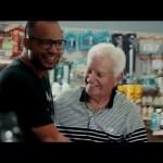 Manny Montes Ft. J King – Fugitivo De Tu Amor (Official Video)