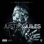 Justin Quiles & Los De La Nazza – Imperio Nazza: Justin Quiles Edition (2016)