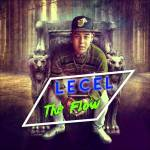 Lecel The Flow – Bum Bum (The Full Star Records)