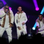 Baby Rasta y Gringo regresan a las raíces del reggaetón