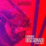 Farruko Ft. Daddy Yankee – Obsesionado (Mambo Remix)