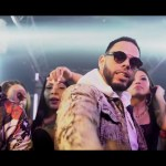 Pinto Piccaso Ft Merk Montes – Sin Filtro (Official Video)