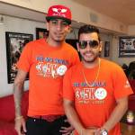 Tito El Bambino Ft. Pusho – En La Cama (Official Preview)