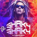 Daddy Yankee – Shaky Shaky (Prod. By DJ Urba & Rome)