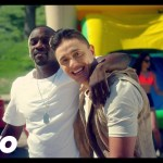 Joey Montana Ft Akon & Mohombi – Picky (Remix) (Official Video)