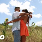 Jahzel Feat. Darkiel – Nena (Official Video)