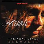 Perreke – Da Music The Next Level (Reloaded) (2016)