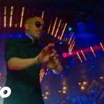 Victor Manuelle Feat. Yandel – Imaginar (Official Video)