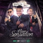 New Sensation – En Esta No