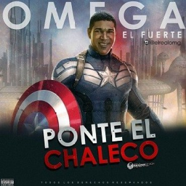 Omega-El-Fuerte-–-Ponte-El-Chaleco