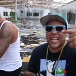 Baby Johnny Ft. Masta – Tengo Un Plan (Official Video)