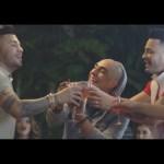 Chacal y Yakarta Ft. Yomo – Por Qué Será (Official Video)