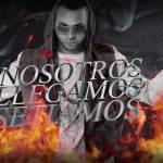 Eloy Ft. Alexis — Encendia (Video Lyric)