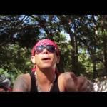 John Bori – Mueren Por La Boca (Oficial Video)