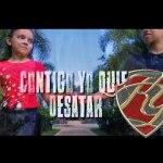 Kario y Yaret – Amor Asi (Video Lyrics)