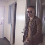 """Yandel lanzara el video de """"Nunca Me Olvides"""""""