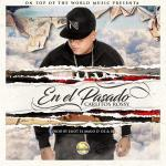 Carlitos Rossy – En el Pasado – Single iTunes Plus AAC M4A 2016