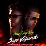 Gotay Feat Jory Boy – Sigo Viajando (Prod. DJ chino Mixxx)