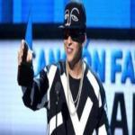 Daddy Yankee, es llevado de emergencia a hospital en Cali (Colombia)