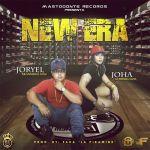 Joryel 'The Universal Flow' Ft. Joha – New Era