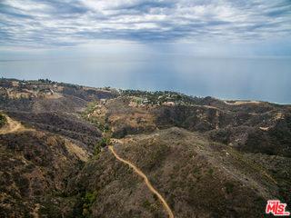 Carbon mesa road1, Malibu13
