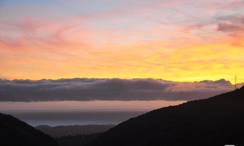Malibu Neighborhoods: Latigo Canyon