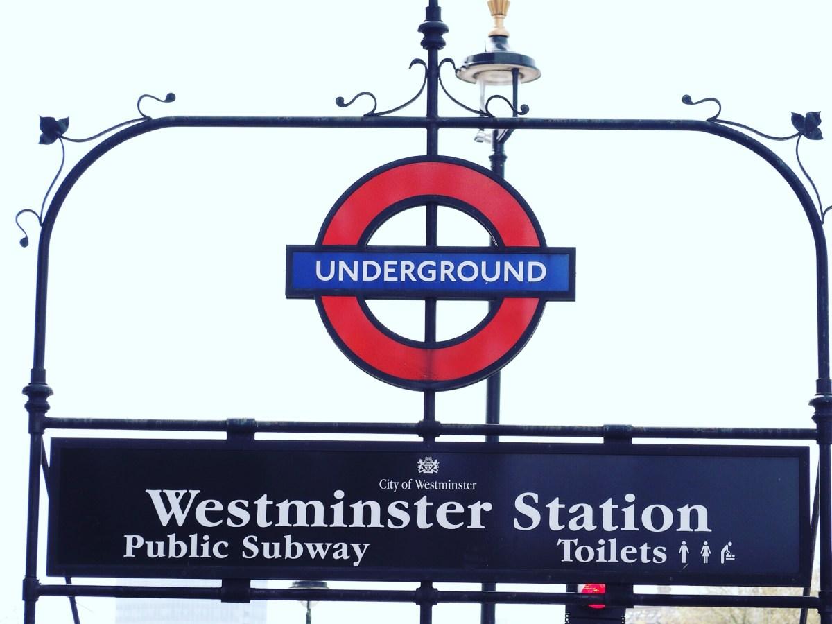 Londres en famille #day 3 : culture & shopping
