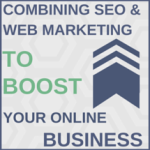4 SEO and Marketing Pillars of Online Business