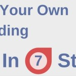 How to Create a Link Building Strategy that Works