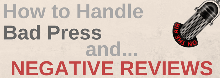 how-to-handle-and-respond-to-negative-reviews