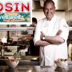 Frank Rosin Mallorca Rosin Weltweit