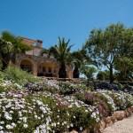 Gästefinca Es Pinaretta Mallorca