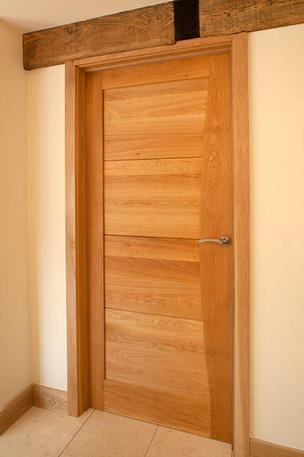Wooden doors timber doors internal timber doors