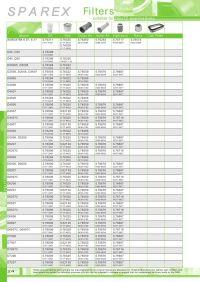 Groovy Deutz Tractor Wiring Diagram Electrical Schematic Wiring Database Cominyuccorg