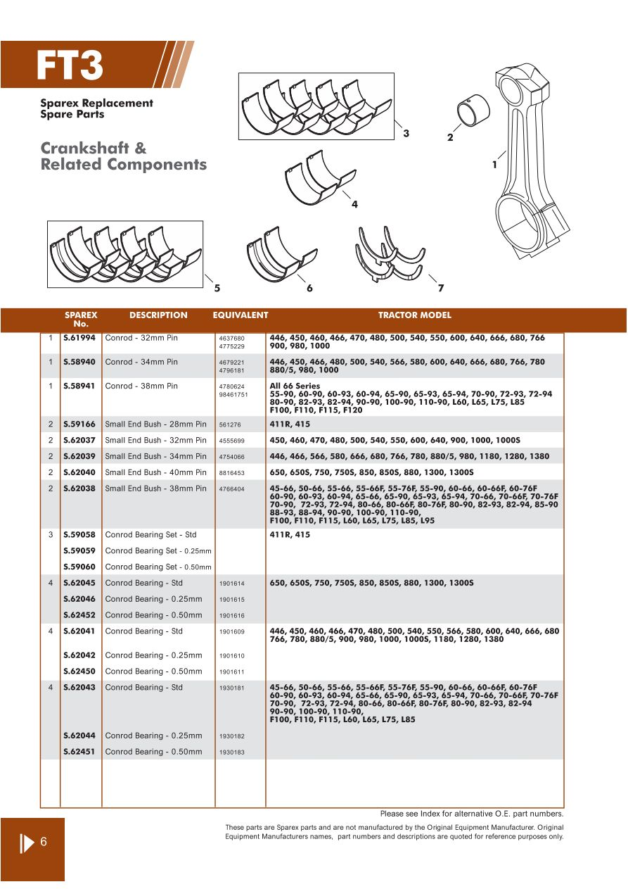 Case 480 Wiring Diagram Auto Electrical B Backhoe Engine