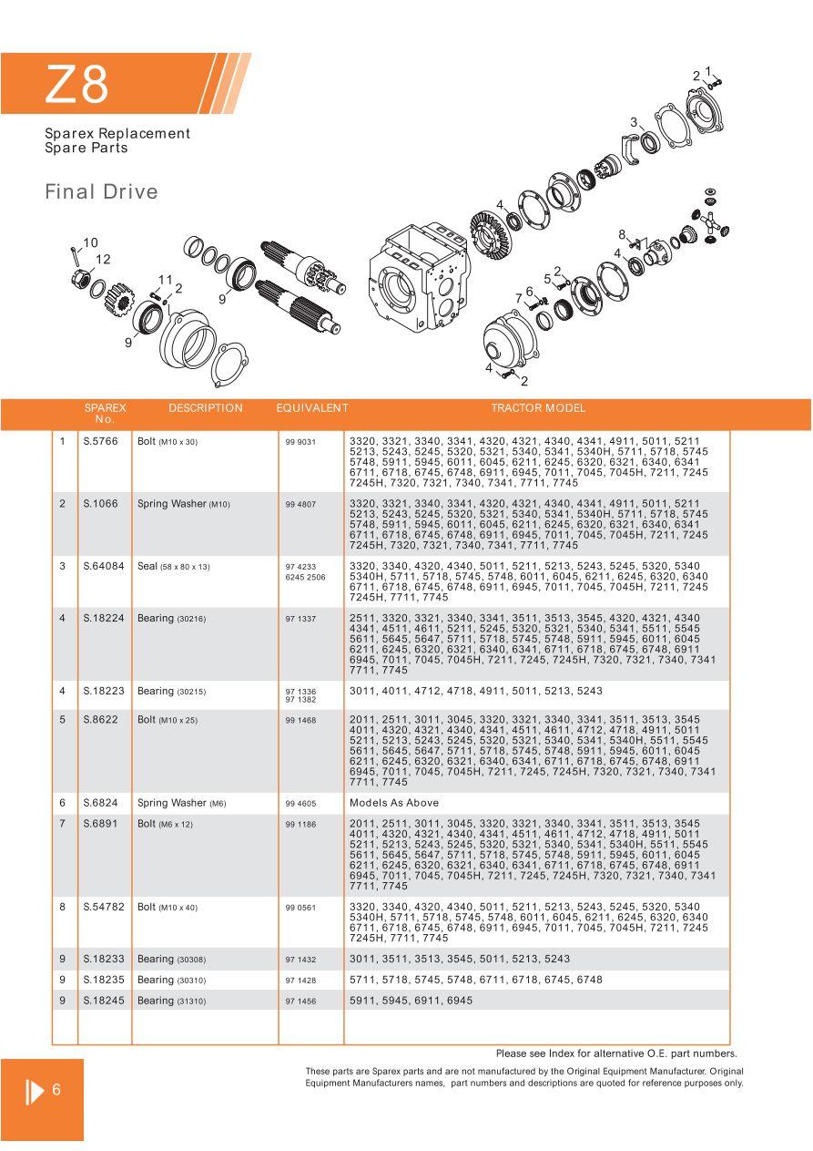 zetor 4718 manual on samsung wiring diagram, international wiring diagram, yto wiring diagram, scag wiring diagram, bomag wiring diagram, liebherr wiring diagram, farmall wiring diagram, freightliner wiring diagram, case wiring diagram, simplicity wiring diagram, john deere wiring diagram, dynapac wiring diagram, atlas wiring diagram, new holland wiring diagram, bush hog wiring diagram, dodge wiring diagram, cockshutt wiring diagram, demag wiring diagram, toro wiring diagram, clark wiring diagram,