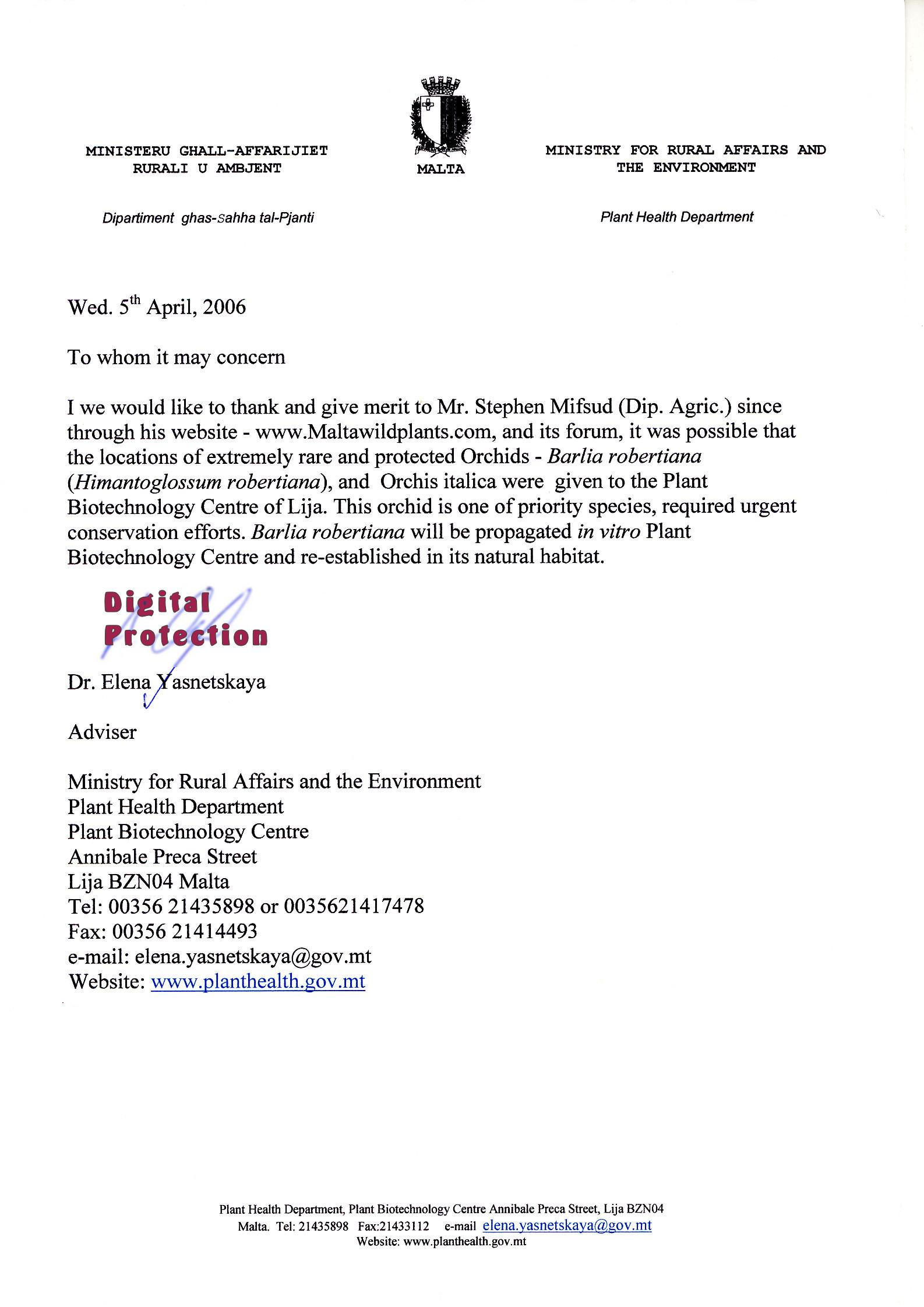 Sample Letter Of Recommendation For Teacher Eduers Sample Letter Of Recommendation For Medical School From Doctor