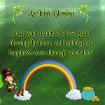St. Patrick's Day Celebrations – Traditions – History