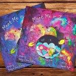MagneTree Books for Children
