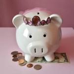 Money Saving Groupon Coupons – It's a Click Away