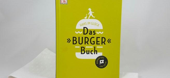 Burgerbuch_1