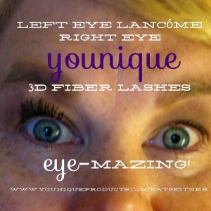 eyetastic
