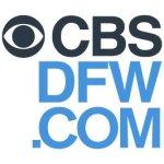 CBS DFW News