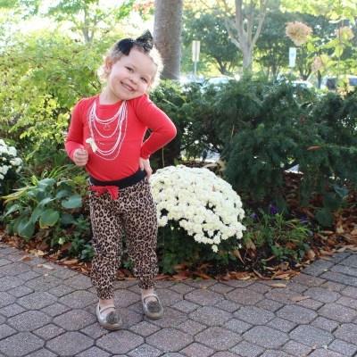 Moda para Niños. SORTEO