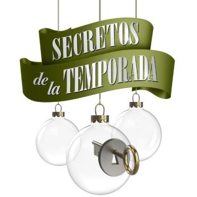 Secretos de la Temporada Navideña con Evette Rios y Wilmer Valderrama #PGFiestas