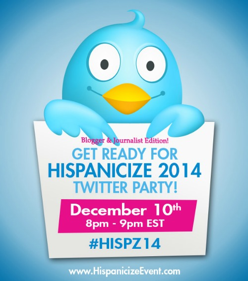 HIspanicize-2014-Twitter-Party-Prep-Image