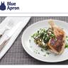 Membresia de Blue Apron